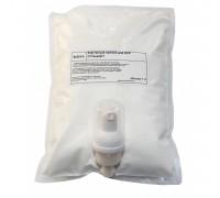 Комплект картриджей крема для рук Binele Стандарт (3 шт по 1 л.) / S-система, арт.BS35XA