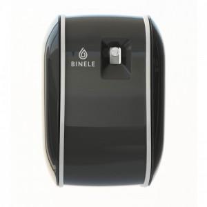 Автоматический диспенсер BINELE Fresher Screen для освежителя воздуха, арт. PD02BB