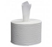Туалетная бумага с центральной вытяжкой BINELE L-Premium, 6 рулонов по 210 м, артикул: PR60LA