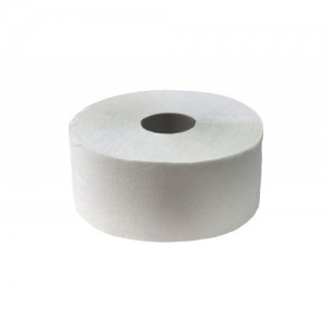 Туалетная бумага BINELE M-Lux , 180 метров, арт. PR50MA