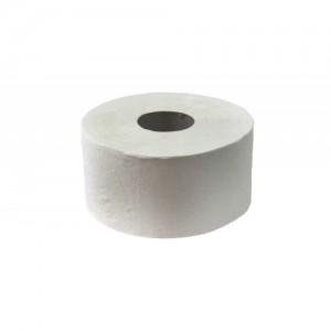 Туалетная бумага BINELE M-Base, 200 метров, арт. PR01MA