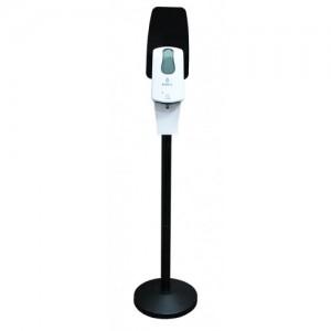 Мобильная стойка для размещения диспенсера, арт. SF01AB