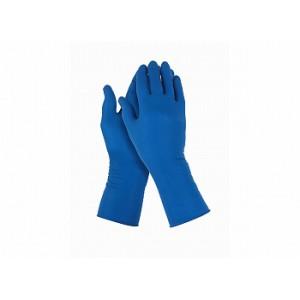 Перчатки Jackson Safety G29 для защиты от воздействия растворителей