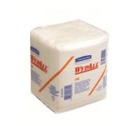Протирочные салфетки WYPALL® L40 в пачке, арт. 7471