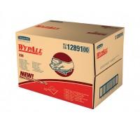 Протирочные салфетки  WYPALL® X90 в упаковке BRAG Box, арт.12891