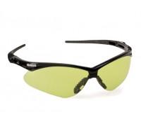 Защитные очки Jackson Safety V30 NEMESIS -Янтарные, 25673