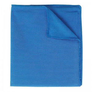 SB 2010 Салфетка голубая, 33487