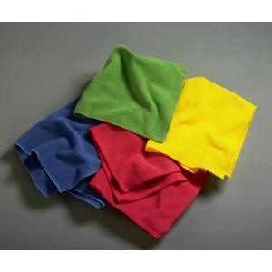 Салфетка SB 2011 зеленая, 83138, SB 2011, 2011G, FN510046918, FN510040010, FN510040002, FN510040028, GN030088779