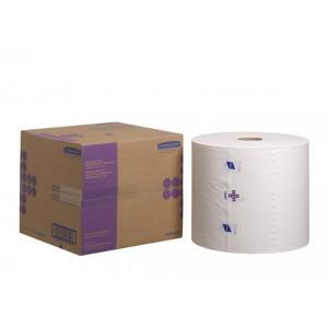 Протирочные салфетки Kimberly-Clark Professional для решения общих задач в большом рулоне, арт 38664