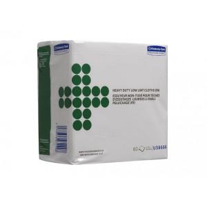 Протирочные салфетки Kimberly-Clark Professional для подготовки поверхности в пачке, арт.38668