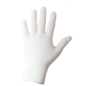 Перчатки JACKSON SAFETY G35 нейлоновые