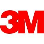 Официальный дистрибьютор компании 3М - Компания Блиц-АИР