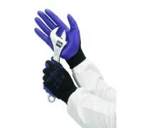 Перчатки JACKSON SAFETY G40 с нитриловым покрытием