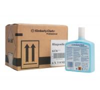 Освежитель воздуха Kimberly-Clark Rapsodie Рапсодия,арт. 6136