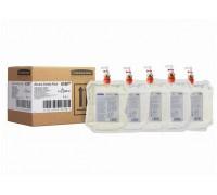 """Набор ароматов для освежителя воздуха """"Variety pack"""" , 6186"""