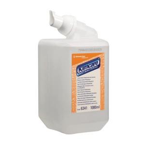 Антибактериальное пенное мыло KIMCARE General - для частого использования, арт. 6341