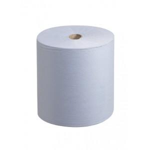 Бумажные полотенца в рулонах SCOTT,  354 метра, арт. 6688