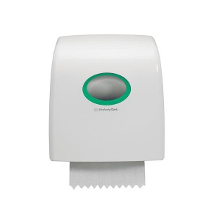 Диспенсер Aquarius Slimroll для полотенец в рулонах, арт. 6953 (аналог арт. 11833)