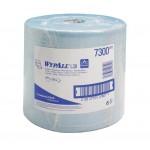 WYPALL® L30