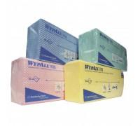 Протирочные салфетки WYPALL® Х50 в пачках