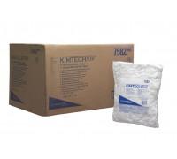 Протирочные салфетки KIMTECH® Prep Tube Sealant, арт.7582