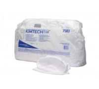 Протирочные салфетки KIMTECH® Prep Tube Sealant, арт.7583