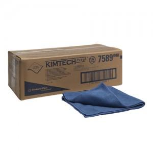 Салфетки из микрофибры KIMTECH®  PREP, арт.7589
