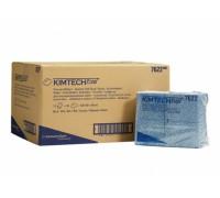Протирочные салфетки KIMTECH® Prep в пачке, арт. 7622