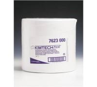 Протирочные салфетки KIMTECH® Pure в рулоне, арт. 7623