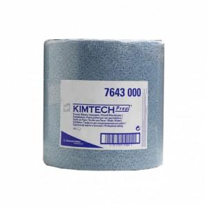 Протирочные салфетки KIMTECH® Prep в рулоне, арт.7643