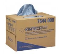 Протирочные салфетки KIMTECH® Prep в упаковке Brag Box, арт.7644