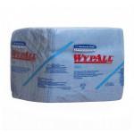 Протирочные салфетки WYPALL®  Х60 в пачке, арт. 8372