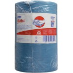Протирочные салфетки WYPALL® Х80 в большом рулоне, арт.8374