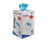 Протирочные салфетки WYPALL® Х60 в коробке Multibox System, арт.8380