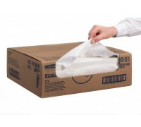 Протирочные салфетки WYPALL® Х70 в упаковке Brag Box®, арт. 8381