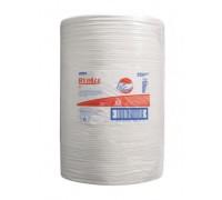 Протирочные салфетки WYPALL® Х70 в большом рулоне, арт. 8384