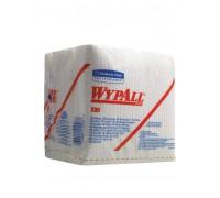 Протирочные салфетки WYPALL® Х80 в пачке, арт. 8388