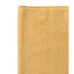Салфетки из микрофибры WYPALL® для протирки пыли, желтые, арт. 8394