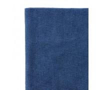 Салфетки из микрофибры WYPALL® для протирки поверхностей, синие, арт.8395
