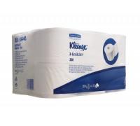 Туалетная бумага Kleenex в рулонах, 42 метра, арт. 8440