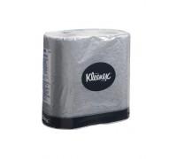 Туалетная бумага Kleenex в рулонах, 25 метров, арт.8449