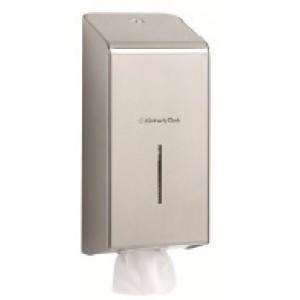 Диспенсер для туалетной бумаги в пачках, арт. 8972