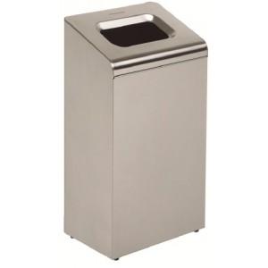 Контейнер для мусора Kimberly-Clark, арт. 8975