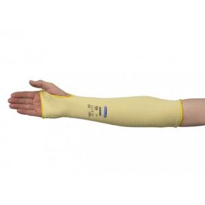 Нарукавник JACKSON SAFETY G60 для защиты от порезов 2 уровня с отверстием для большого пальца, 90070