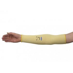 Нарукавник JACKSON SAFETY G60 для защиты от порезов