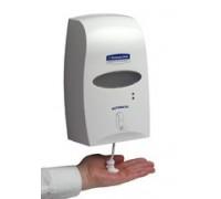 Сенсорный диспенсер Kimberly-Clark Professional для пенного мыла, арт.92147
