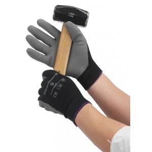 Перчатки Jackson SafetyG40 с латексным покрытием общего назначения