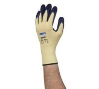 Перчатки JACKSON SAFETY G60 с нитриловым покрытием для защиты от порезов  2 уровня