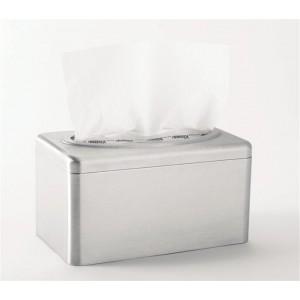 Диспенсер для бумажных полотенец Kleenex Ultra Soft, арт. 9924