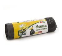 Пакет для мусора Beesmart 60 л, арт. 403011